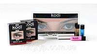 Набор для биозавивки ресниц Kodi Professional