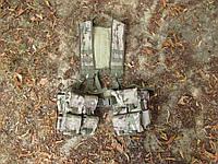 РПС СВД №2 со спинкой Укр Пиксель ММ14, фото 1