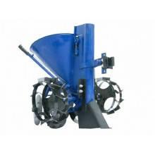 Навесное оборудование к мотоблокам и мототракторам, одноточечное крепление