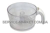 Чаша основная 1700ml для кухонного комбайна Philips HR3954/01 420306563780