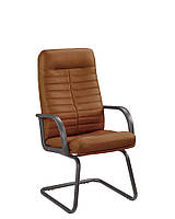 Кресло ORMAN CF (Орман) Новый Стиль