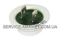 Термосенсор 30 кОм для стиральной машины Ariston, Indesit C00053573