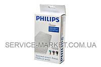 Фильтр для увлажнителя воздуха Philips HU4102