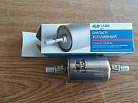 Фильтр топливный ваз 2123 клипсы нержавеющей  АвтоВАЗ