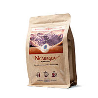 "Кофе молотый Арабика 100% ""Никарагуа"" 500 гр."