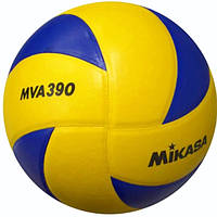 Волейбольный мяч Mikasa MVA 390