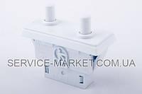 Выключатель света для холодильника Samsung DA34-00006C