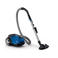 Пылесос для сухой уборки PHILIPS FC8588/01  blue