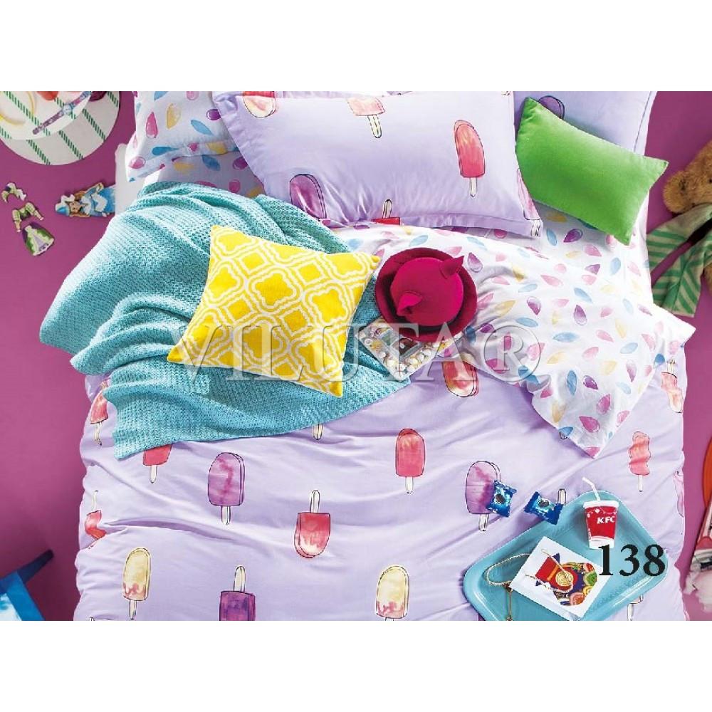 Подростковое постельное Вилюта (Viluta) 138
