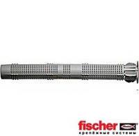 Инъекционная пластиковая сетка для химического анкера - Fischer FIS H 16 x 130 K