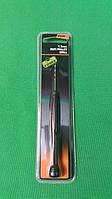 FOX Сверло Nut Drill 1.5mm САС517