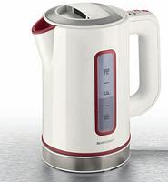 Чайник Silver Crest SWKD 3000 A1 с регулятором 60-100C, фото 1