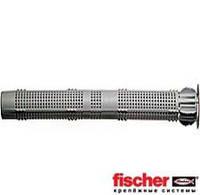 Инъекционная пластиковая сетка для химического анкера - Fischer FIS H H 20 x 130 K