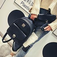 Стильный рюкзак 3 в 1, фото 1