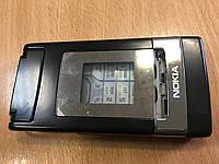 Корпус для Nokia N76.Полная версия.Кат.Extra Plus