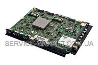 Плата управления (Main) для телевизора Samsung UE40ES8007UX BN94-05585Q
