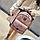Стильный рюкзак 3 в 1, фото 7