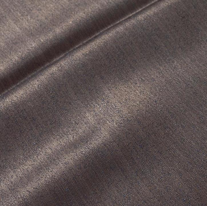 Портьерная ткань Ruya