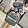Стильный рюкзак 3 в 1, фото 10