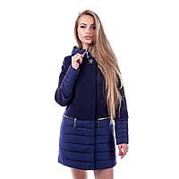интернет-магазин одежды Ovi-Shop. г. Харьков. 97% положительных отзывов.  (341 отзыв) · Пальто женское демисезонное 279ba625373a0