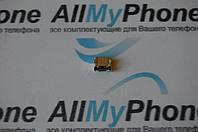 Разъем для мобильного телефона Samsung GALAXY Tab 3 Lite 7.0 T110 T111