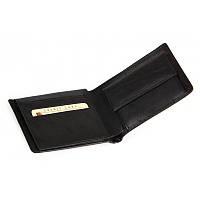 Бумажник для мужчин, фото 1
