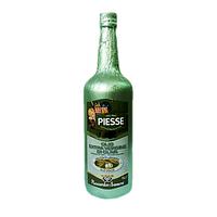 Оливковое масло Piesse Fruttato Leggero extra vergine 1л