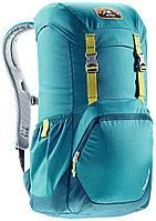 Городской рюкзак Deuter Walker 20