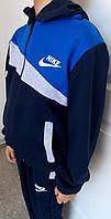 Спортивный костюм NIKE для подростка 8-13 лет