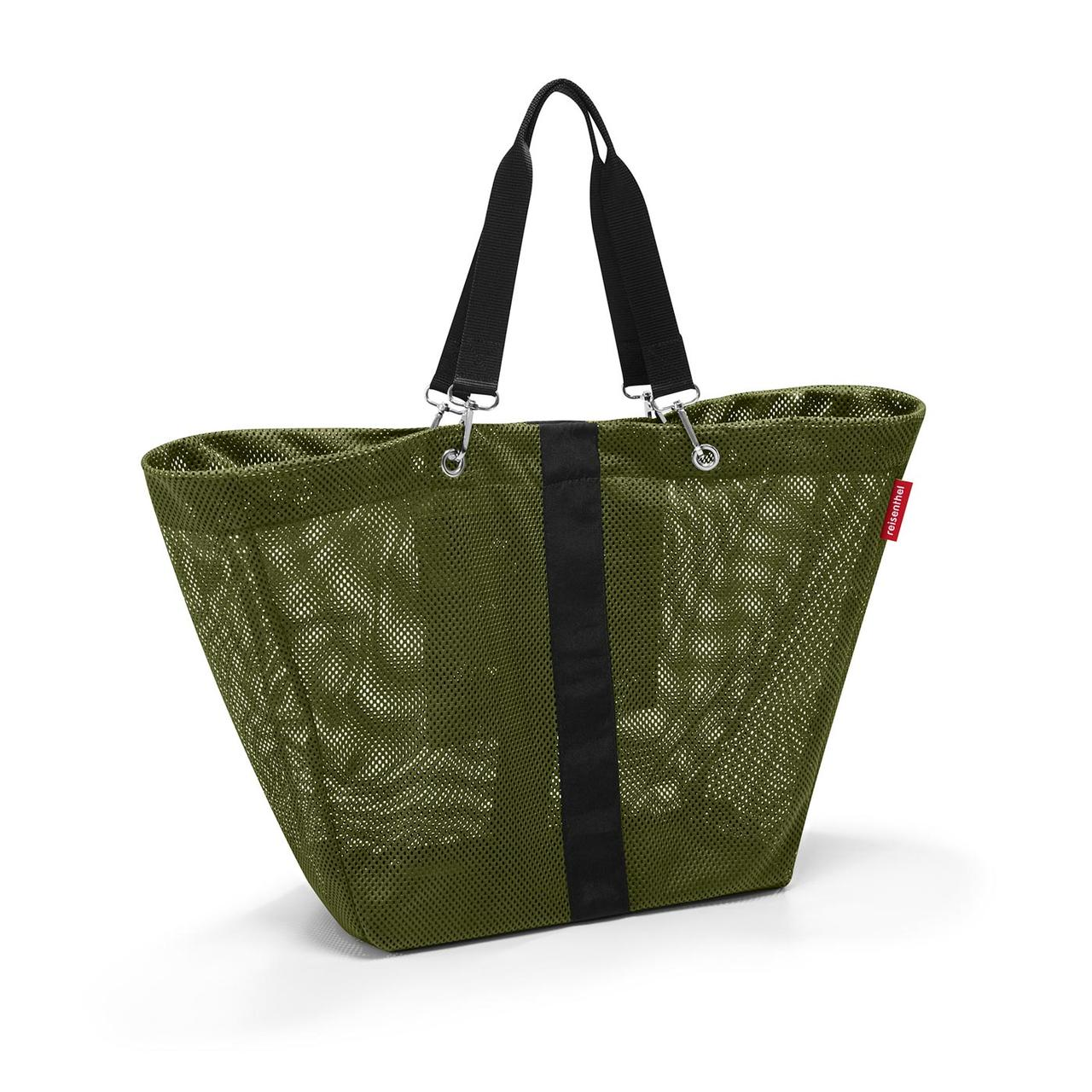 ba9d7b191b78 Плетеная сумка Reisenthel MD 5005, цена 1 223 грн., купить в Киеве —  Prom.ua (ID#571058731)