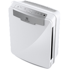 Бытовой очиститель воздуха ELECTROLUX EAP300