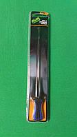 Fox игла для ПВА стиков — EDGES Stix & Stringer Needle cac523