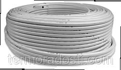 Металлопластиковая труба Pexal 16х2,0
