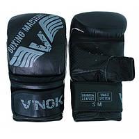 Снарядные перчатки V`Noks Boxing Machine
