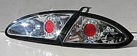 Seat Leon 2 оптика задняя LED