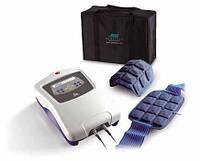 Аппарат магнитотерапии Easy Qs