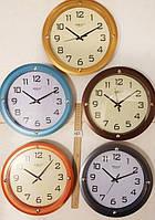 Часы настенные RIKON - 407