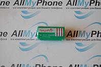 Аккумуляторная батарея 18350 для батарейных модов 1500 mAh