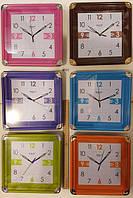 Часы настенные RIKON - 11451