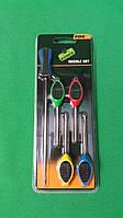 Fox Набор игл Edges Needle Set CAC598