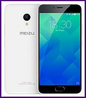 Смартфон Meizu M5 3/32 GB (WHITE). Гарантия в Украине!