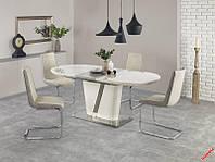 Стол обеденный раскладной IBERIS 160 (Halmar)
