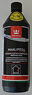 Maalipesu Маалипесу щелочное моющее средство 1л
