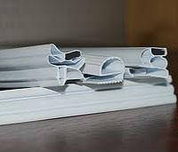 Уплотнительная резина 114 x 58 см (Аристон, Индезит, Стинол)