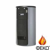 Oventrop Regucor WHS 800 тепловая станция-аккумулятор