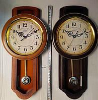 Часы настенные RIKON - 4551