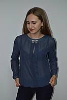 Женская блуза под резинку Турция, фото 1