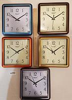 Часы настенные RIKON - 6551