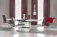 Стол обеденный раскладной MONACO 160 (Halmar)