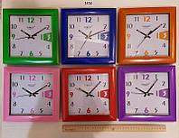Часы настенные RIKON - 3551
